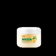 Klorane Haarmaske Mango