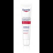 Eucerin AtopiControl AKUT/AKTIV CREME
