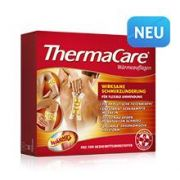 Therma Care Flexible Anwendung