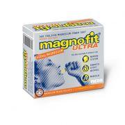 Magnofit ULTRA