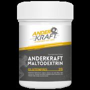 ANDERKRAFT MALTODEXTRIN 20 PULVER