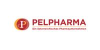 Pelpharma