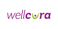 Wellcura